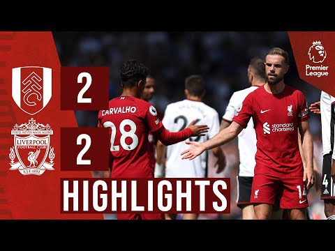 Liverpool FC Inside-Anfield:-Liverpool-3-0-Crystal-Pa