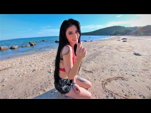 One-Day-360-VR-Cute-Girl-EP-8