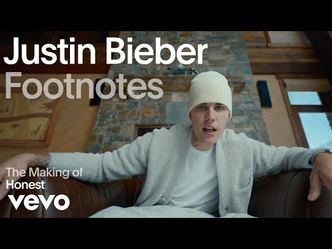 Justin Bieber Justin-Bieber---Ghost-(Live-From-The-MTV-VMAs---2021)
